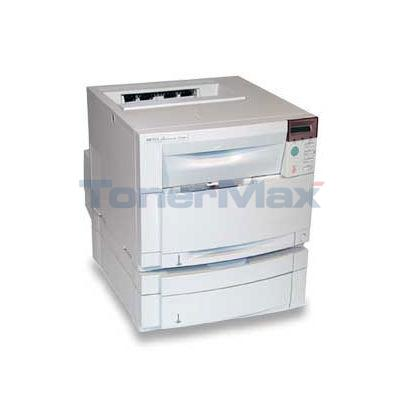 HP Color Laserjet 4550dn